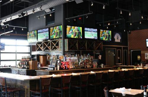Jonathan's Grille Continues Nashville Expansion