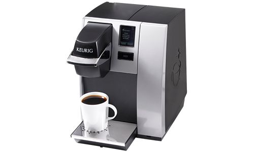 Public Kitchen Supply Announces Additions Keurig and Rubbermaid to their Offered Brands