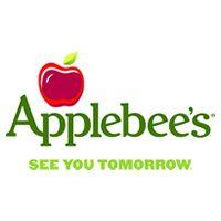 Applebee's Celebrates $4 Million, 7-Unit Brand Revitalization in Austin, With a Cause