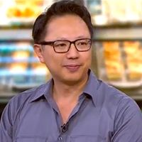 Red Mango Founder Dan Kim on Concept's New Business Model
