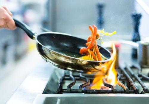 Restaurant Week: Helpful or Harmful?