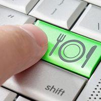 Technology in Restaurants, an Overview