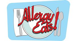 AllergyEats Food Allergy Conference For Restaurateurs & Food Service Professionals Features Best-in-Class Roster of Speakers - Restaurateurs, Chefs, Physicians, Trainers & More