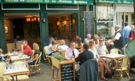 Boost Your Restaurant's Lunch Business with These Tips