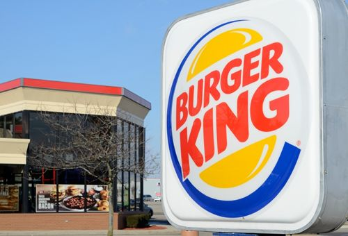 Carrols Restaurant Group, Inc. Signs Agreements to Purchase 64 Burger King Restaurants in Tennessee, Indiana and Illinois