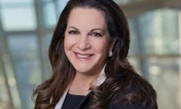 DineEquity CEO Julia Stewart on Transformation of IHOP and Applebee's