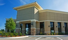 How Fast Food Chains Pick Their Next Location