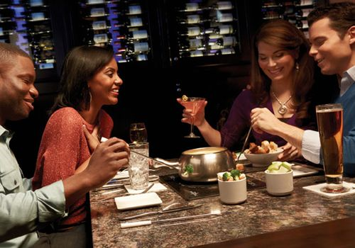 The Melting Pot Announces Expansion Plans for Vancouver, Canada