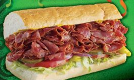 """""""West Coast Original"""" To Open In Irvine, CA With 1,000 Sandwich Giveaway Aug. 18"""