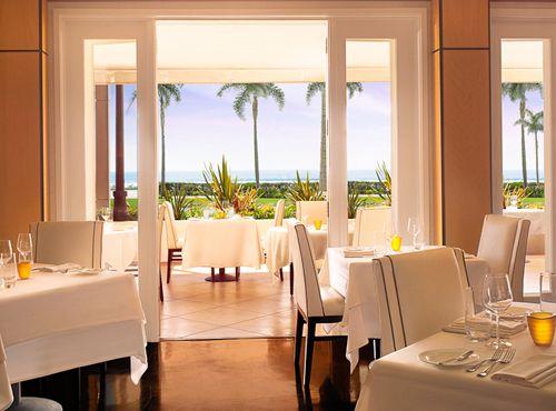 Hotel del Coronado Names Meredith Manee as Chef de Cuisine of 1500 OCEAN