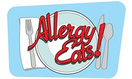 AllergyEats Food Allergy Conference For Restaurateurs & Food Service Professionals Will Answer Important Questions About Accommodating Food-Allergic Diners