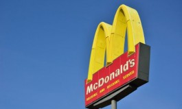 Fast-Food CEOs Challenged By Troubled Times