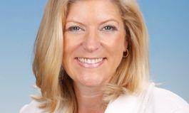 Frances Allen Named Brand President of Jack in the Box Restaurants