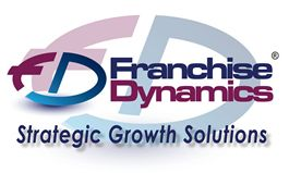 Franchise Dynamics Named Nominee for Chicago Innovation Awards