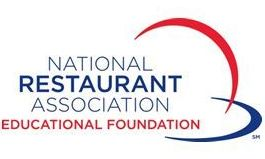National Restaurant Association Educational Foundation Announces Expansion Of ProStart To Kentucky