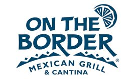 On The Border Teams Up with No Kid Hungry to Help End Childhood Hunger in America
