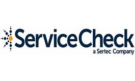 ServiceCheck to Showcase Guest Recovery and Feedback Solutions at MUFSO 2014