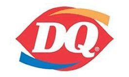 Dairy Queen Confirms Malware Intrusion at 395 U.S. Restaurants