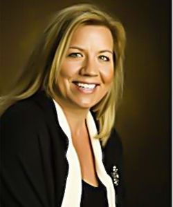 Q&A with Donna Josephson Chief Marketing Officer, McAlister's Deli