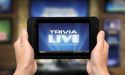 How Trivia LIVE Creates a fun Atmosphere and Fills Slow Nights at Bars