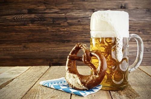 How Your Bar Can Have an Oktoberfest