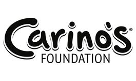 Johnny Carino's Charity Golf Tournament Raised More Than $150,000 for Carino's Foundation