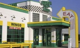 Quaker Steak & Lube Heats up the Holidays with Special Gift Card Promotion