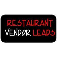 Restaurant Vendors: Reduce Your Cost Per Sale