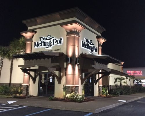 The Melting Pot to Celebrate Grand Opening of Mobile, Alabama Restaurant on Oct. 29
