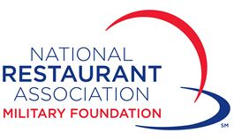 The National Restaurant Association Military Foundation Offers Advanced Culinary Training for Outstanding Active-Duty Military Foodservice Professionals
