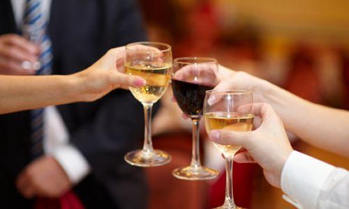 Top 100 Restaurant Wine Lists