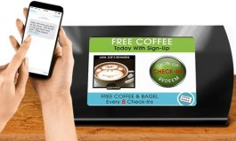textLIVING Ups the Ante in Digital Loyalty: Goodbye App, Hello Text