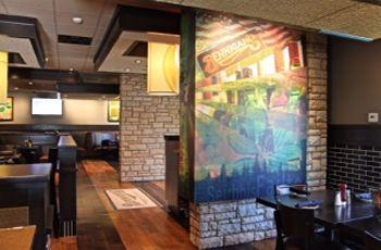 Bennigan's Unveils Game-Changing Restaurant  Prototype in Santa Clara