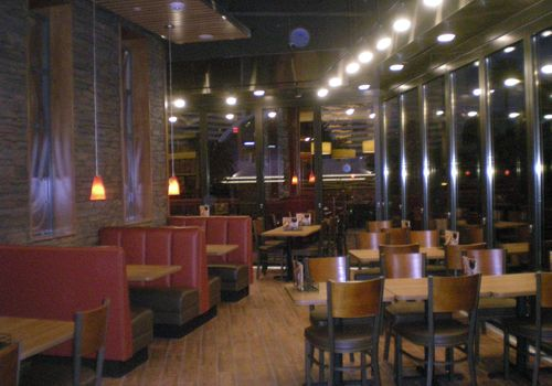 Denny's Corporation Announces Reopening of Remodeled Las Vegas Casino Royale Restaurant