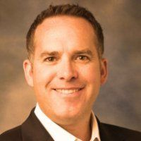 Smashburger Appoints Josh Kern as Chief Marketing Officer