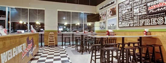 MOOYAH-Burgers-Fries-Shakes-to-Open-First-Southern-California-Restaurant