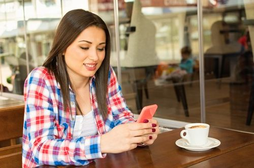 Restaurant Related Technology is For All Ages Not Just Millennials