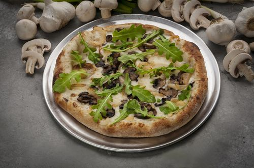 "Roseville Blast 825° Pizza Announces ""People's Choice"" Award Winner"