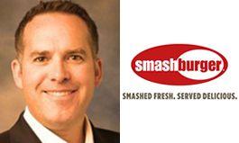 Smashburger Appoints Josh Kern as Chief Marketing Officer