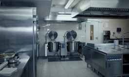 Tom Folkman - sales - RESTAURANT STORE EQUIPMENT