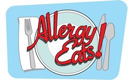 AllergyEats Food Allergy Conference For Restaurateurs & Food Service Professionals: All-Star Experts Offered Valuable Tips, Tools and Takeaways
