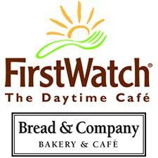 First Watch Restaurants, Inc. Acquires Bread & Company