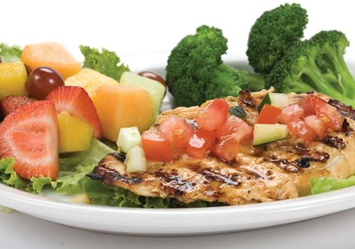 TooJay's Gourmet Deli Offers a Nutritious Twist on HealthyDiningFinder.com