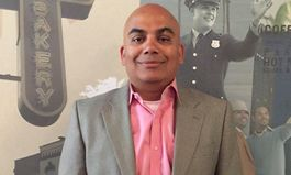 Corner Bakery Cafe Names Salil Bapat as Chief Financial Officer