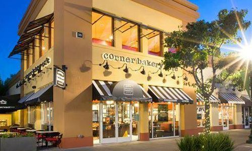 Fast Casual Industry Momentum A Credit To Brands Such As Corner Bakery Cafe