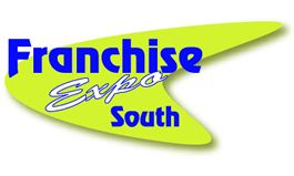 Franchise Expo South Returns to Houston Feb. 5-7 Featuring World's Top Franchise Brands and Thousands of Entrepreneurs