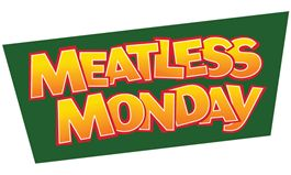 The Monday Campaigns join Paul McCartney, Leading Chefs in Support of NYC Council Meatless Monday Resolution