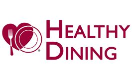 National Restaurant Association Announces Expanded Partnership with Healthy Dining