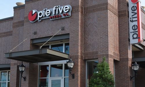 America Craves RAVE Restaurant Group