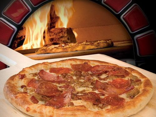 RedBrick Pizza to Expand in Missouri